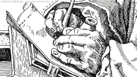 zeichnen lernen mit raster von vorlage abzeichnen