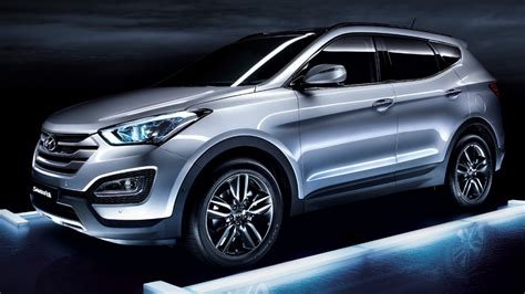 Maybe you would like to learn more about one of these? Hyundai Santa FE 2021 Release Date, Engine, Price ...