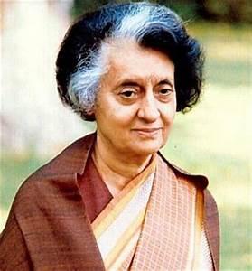 essay on pandit jawaharlal nehru in english essay on pandit jawaharlal nehru in english how to improve creative writing skills