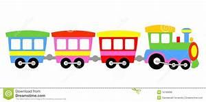 Train clipart cute - Pencil and in color train clipart cute