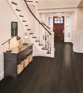 floor and decor vinyl plank carpet flooring dazzling coretec flooring for floor decor ideas with coretec plus flooring