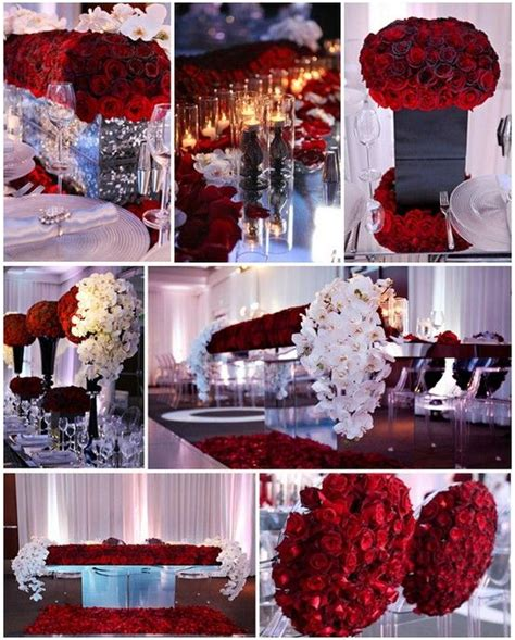 red and baby blue wedding decorations 17 best ideas about apple red wedding on pinterest red