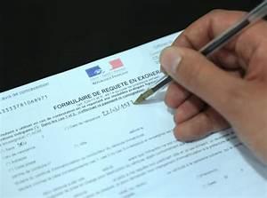 Retention De Permis Vice De Procedure : contester un exc s de vitesse cabinet de me f cohen ~ Maxctalentgroup.com Avis de Voitures