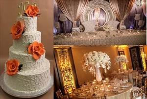Wedding, Decor, Theme