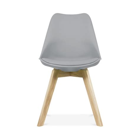 chaise eames grise chaise salle a manger grise meuble salle manger chaise