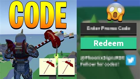 code  strucid  pickaxe roblox youtube