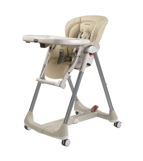 housse chaise peg perego prima pappa peg perego prima pappa best high chair in