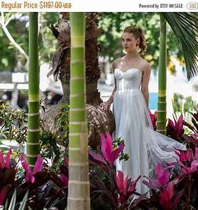 cyber monday sale elegant sweetheart tulle wedding dress With cyber monday wedding dresses