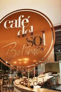 Cafe Del Sol Erfurt Erfurt : cafe del sol botanico bryanston restaurant reviews phone number photos tripadvisor ~ Orissabook.com Haus und Dekorationen