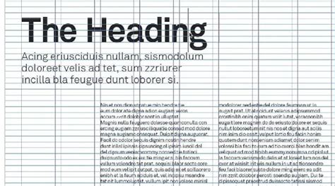30 simple useful adobe indesign tutorials to enhance your skills in 2012