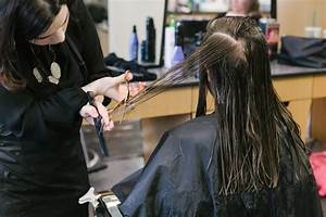Hair Salon Services | Headliners Salon & Spa