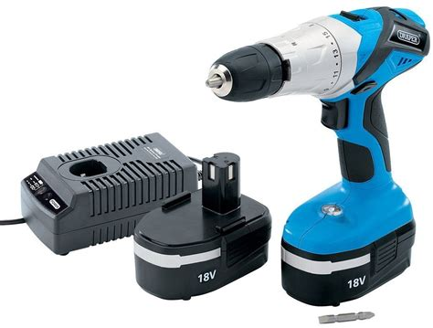 cordless hammer drill reviews uk  top  reviewed