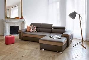 Nettoyer Canapé En Cuir : comment nettoyer un canap en cuir astuces et produits ~ Premium-room.com Idées de Décoration
