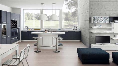 gamme de cuisine cuisine luxe cuisines contemporaines cbel cuisines
