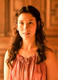 game  thrones finale sibel kekilli takes home  odd