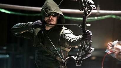 Arrow Amell Stephen Tv Wallpapers Shows Series