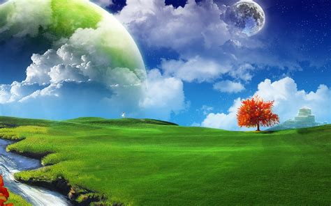 Download 40 Hd Laptop Wallpaper Backgrounds For Free