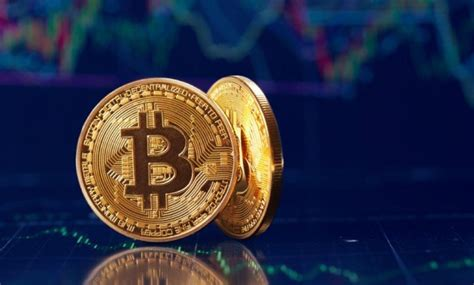 1 btc bitcoin to php philippine peso. How to Trade Bitcoin for Fun and Profit - Bitcoin Converter