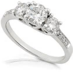 engagement rings with wedding bands 39 s wedding rings sf buy exquisite 39 s wedding rings today