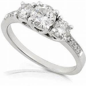 top news for wedding rings for women wedding promise With best wedding rings for women