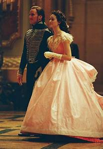 Film Costumes | Traditional Gown | Phantom of the opera ...