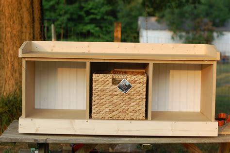 trendy mudroom storage woodworking plans home decor