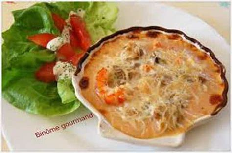 cuisine des iles coquilles aux crabes un pur delice des iles la bonne