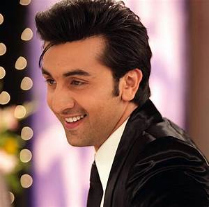 Ranbir's 8 new avatars! - | Photo1 | India Today