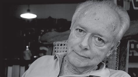 Morre o marxista Leandro Konder