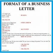 Personal Business Letter Format Block Style Business Letter Pin Business Letter Sample On Pinterest Sample 1 Application Letter Full Block Format Apps Directories Business Letter Format Business Letter Format