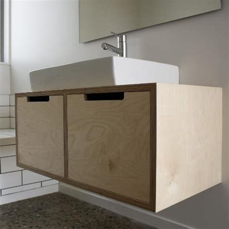 solid plywood kitchen cabinets solid birch plywood bb bb grade birch ply birch 5603