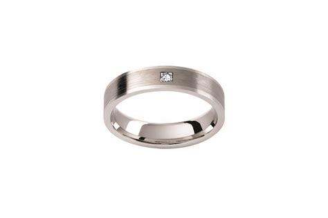 engagement rings for diamond wedding rings for her kalfin