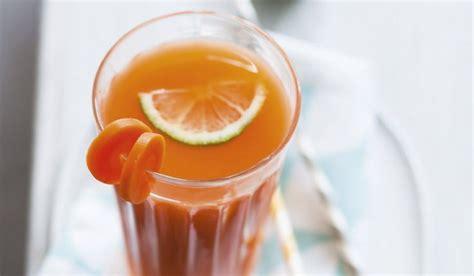 jus de carotte maison 73 best images about jus de fruits et de l 233 gumes on fruit juice article html and