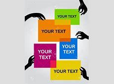 Blank Posters Templates Filename el parga