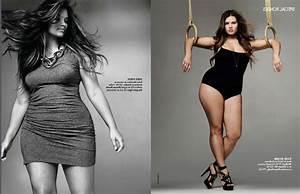 Vetement Pour Les Rondes : la mode pour les femmes rondes blog mode tendance fashionista ~ Preciouscoupons.com Idées de Décoration