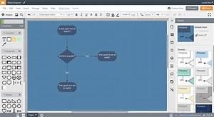 Free Diagramming Tools Windows