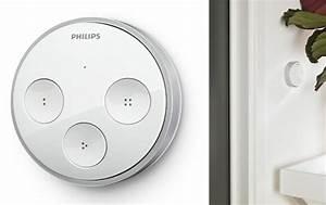 Philips Hue Tap : philips hue range receives three new additions hue lux hue tap and 3d printed luminaires ~ Eleganceandgraceweddings.com Haus und Dekorationen