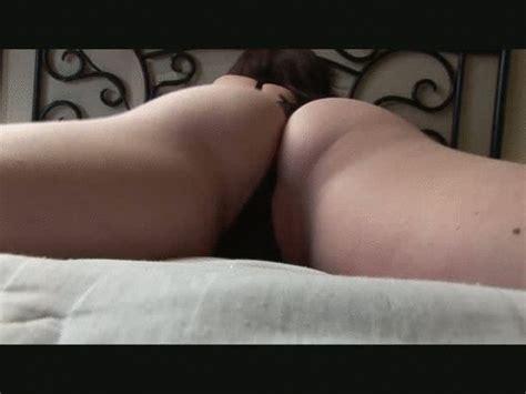 Xxx Cam Vids Emma Ass Joi
