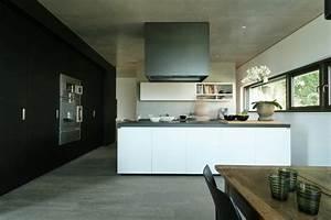 Blocher Blocher Partners : single family house by blocher blocher partners homeadore ~ Markanthonyermac.com Haus und Dekorationen