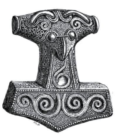 file thor 39 s hammer skåne jpg wikimedia commons