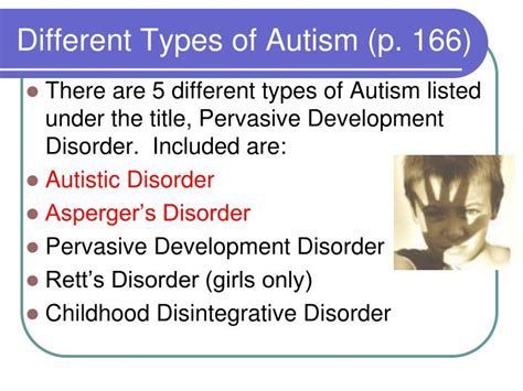 Students With Neurological Disabilities