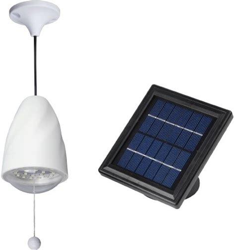 microsolar high lumen 20 led lithium battery solar