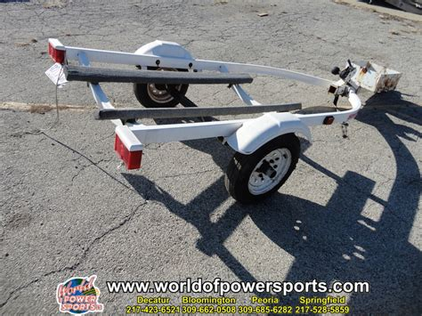 Boat Trailer Illinois by Shorelander Motorcycles For Sale In Illinois