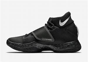 Check Out Another Colorway of the Nike Hyperrev 2016 ...  Hyperrev