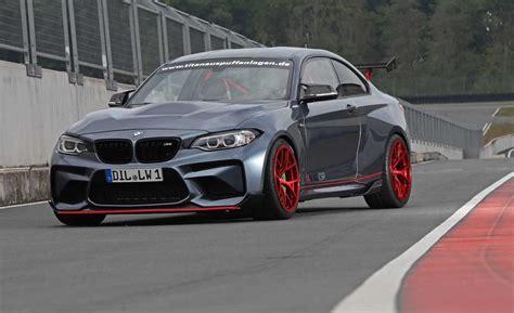 bmw m2 performance performancedrive car news car reviews pdrivetv
