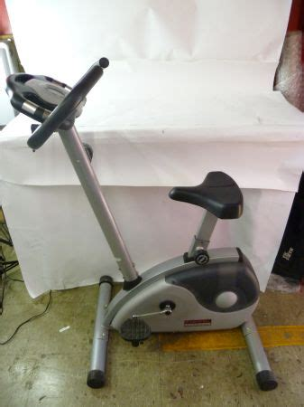 Exertec Fitness Bench by Exertec Fitness Espotted