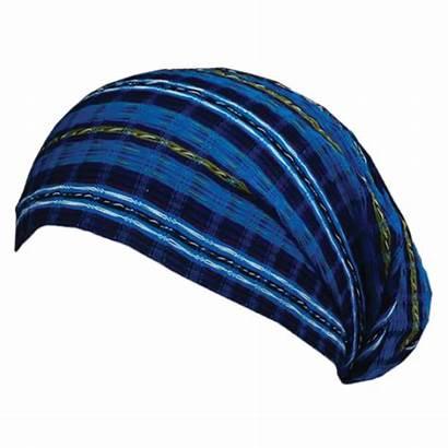 Woven Headbands Sku