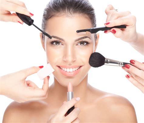 Makeup Lessons Makeup Vidalondon