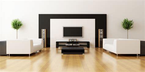 interior decoration in home tremendous living room interior decoration pictures in