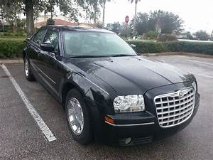 2006 Chrysler 300 - Pictures - CarGurus